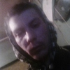 Roma Hitov, 21, г.Сонково