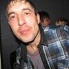 Дмитрий, 35, г.Ключи (Алтайский край)