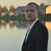 Михаил, 34, г.Лобня
