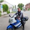 Максончик, 30, г.Кострома