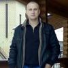 Андрей, 34, г.Грязовец