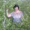 ирина, 53, г.Саратов