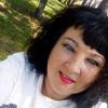 Ирина, 44, г.Челябинск