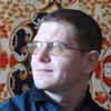 Дмитрий, 36, г.Лебедянь