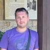 Руслан, 35, г.Псков