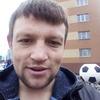 Николай, 30, г.Луга