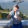 Елизавета, 34, г.Астрахань