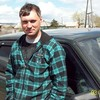 Евгений, 37, г.Черногорск