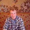 юра, 55, г.Чулым