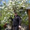 Зоя, 64, г.Ставрополь