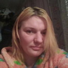 Анна, 34, г.Мамонтово