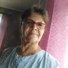 Татьяна, 65, г.Пено