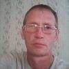 гена, 45, г.Белая Калитва