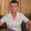 Александр, 32, г.Дмитров