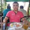Константин, 36, г.Йошкар-Ола