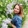 Ольга, 33, г.Вологда