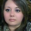 маруся, 29, г.Красный Кут
