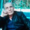 руслан, 56, г.Ижевск