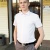 Олег, 22, г.Пенза