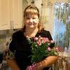 Наталья, 56, г.Ясногорск