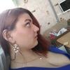 Танюшка Котяева, 26, г.Санкт-Петербург