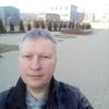 Александр, 32, г.Березник