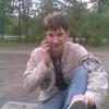 Константин, 28, г.Шилка