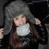 Анечка, 21, г.Верхний Уфалей