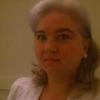 Ирина, 44, г.Воркута