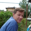 Виталий, 39, г.Воткинск