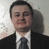 Александр Донченко, 40, г.Дивное (Ставропольский край)