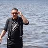 Андрей, 39, г.Барыбино