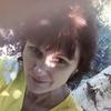 Ольга, 31, г.Хвалынск