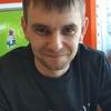 Антон, 34, г.Уварово