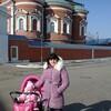 Светлана, 29, г.Тамбов
