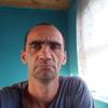 Новоенко, 43, г.Тайшет