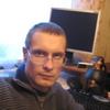 Дмитрий, 34, г.Шахунья