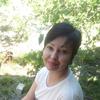 Татьяна, 38, г.Горячий Ключ