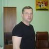 сергей, 38, г.Заозерск
