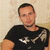 Саша, 30, г.Моздок