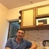 Юрий, 46, г.Бахчисарай