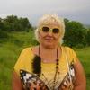 людмила, 63, г.Гулькевичи