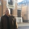 Aleks, 55, г.Арзамас