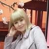 Ольга, 37, г.Невельск