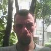 Анатолий, 35, г.Приволжск