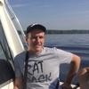 Юрий, 31, г.Кстово