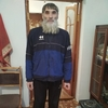 Хамид, 51, г.Грозный