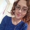 Светлана, 25, г.Чистоозерное