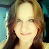 Катерина, 31, г.Называевск