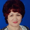Муршида, 54, г.Белорецк